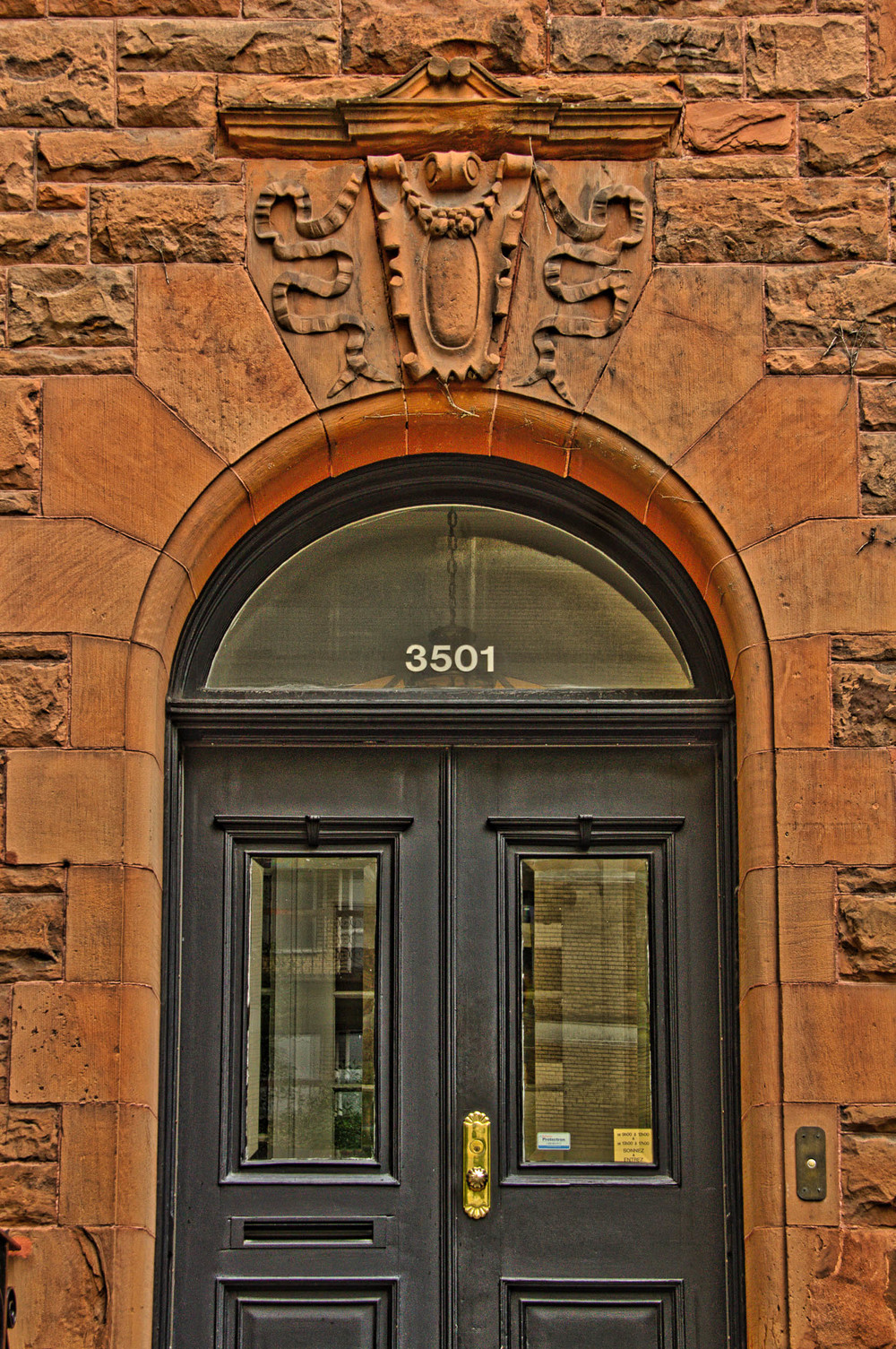 Peel St. McGill Buildings-31_AuroraHDR_HDR.jpg