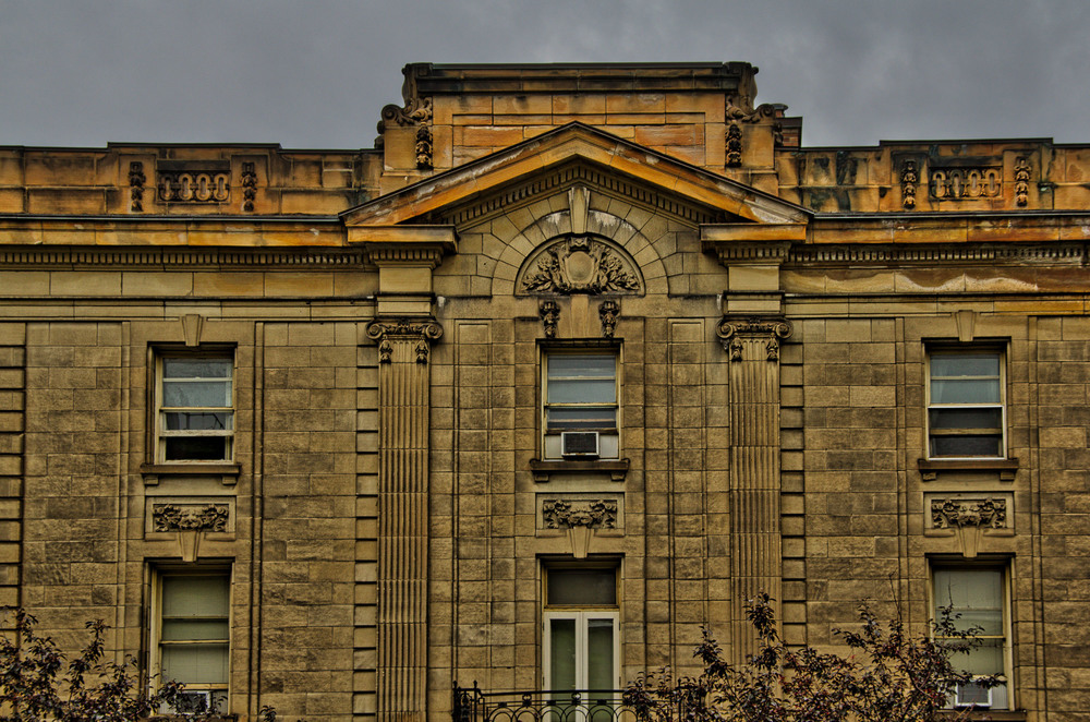 Peel St. McGill Buildings-19_AuroraHDR_HDR.jpg