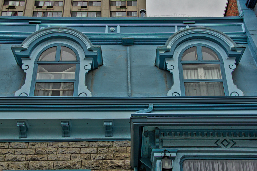 Architecture-Rue Fort & Area-8_AuroraHDR_HDR.jpg