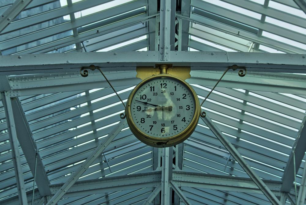 Windsor Train Station-39_AuroraHDR_HDR.jpg