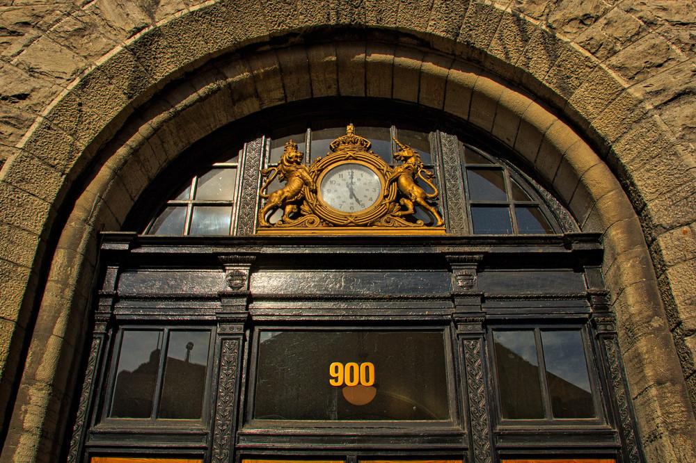 Windsor Train Station-33_AuroraHDR_HDR.jpg
