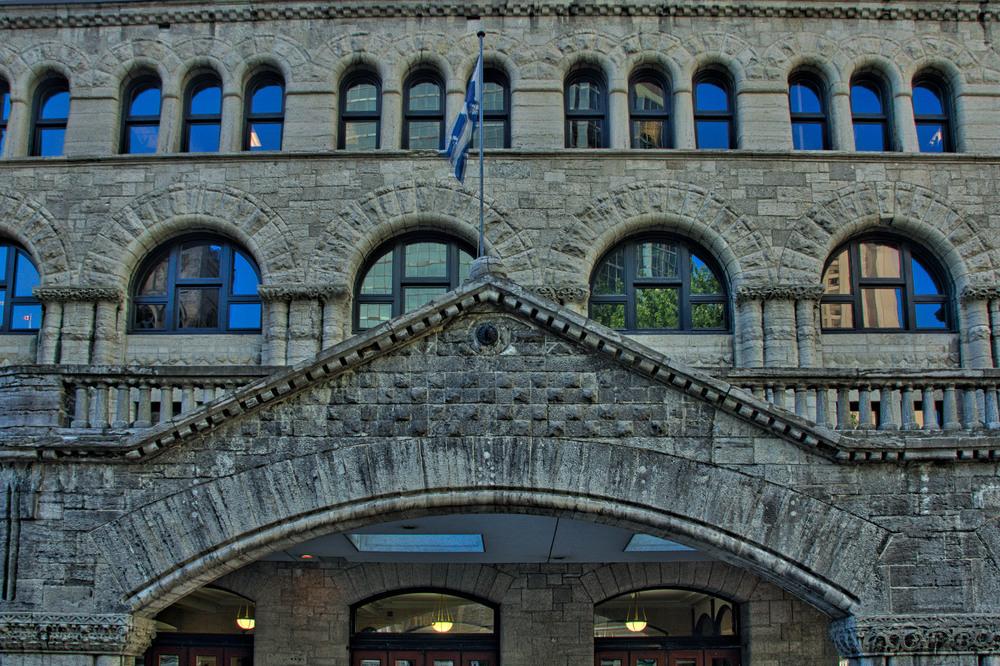 Windsor Train Station-8_AuroraHDR_HDR.jpg
