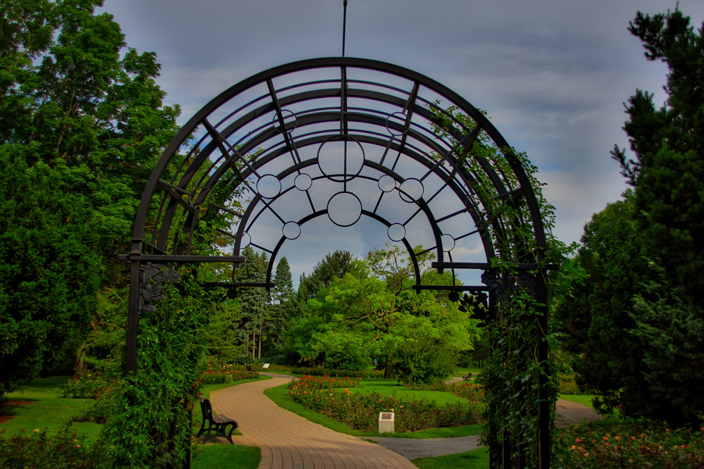 Botanical Gardens 2016-4_AuroraHDR_HDR.jpg