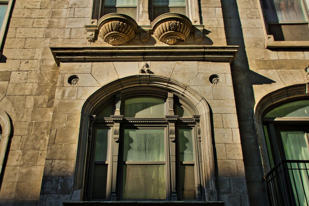 Downtown Architecture-Bishop to Crescent-4_AuroraHDR_HDR.jpg