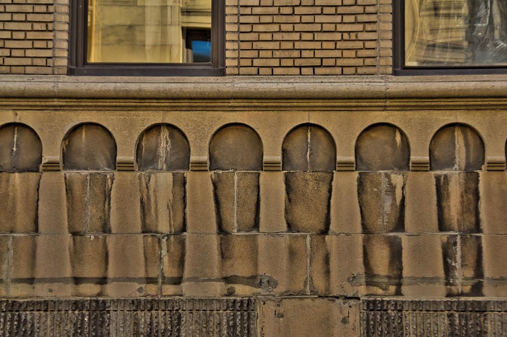 Downtown Architecture-Bishop to Crescent-41_AuroraHDR_HDR.jpg