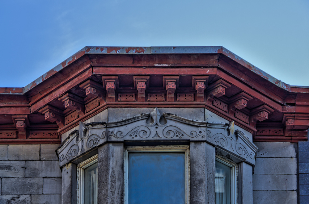 Downtown Architecture-Bishop to Crescent-73_AuroraHDR_HDR.jpg