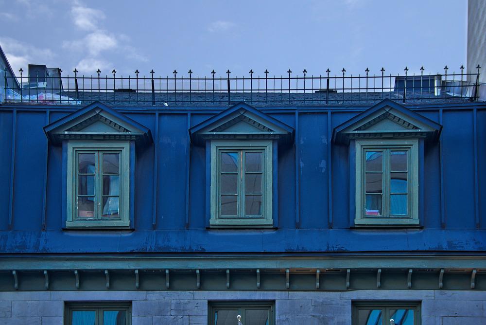 Downtown Architecture-Bishop to Crescent-78_AuroraHDR_HDR.jpg