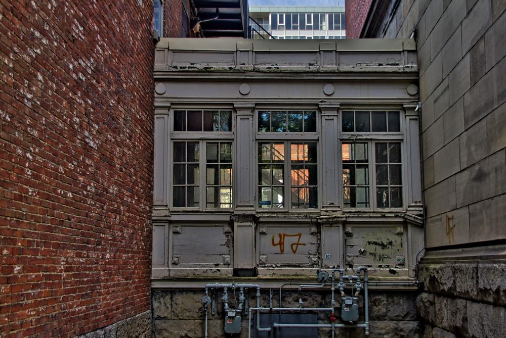 Downtown Architecture-Bishop to Crescent-86_AuroraHDR_HDR.jpg