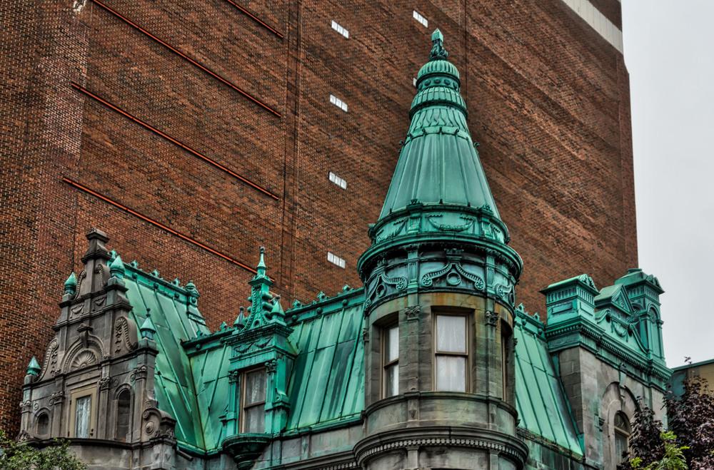 Square Saint Louis-3_AuroraHDR_HDR.jpg