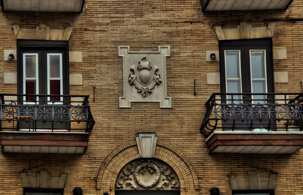 Square Saint Louis-8_AuroraHDR_HDR.jpg
