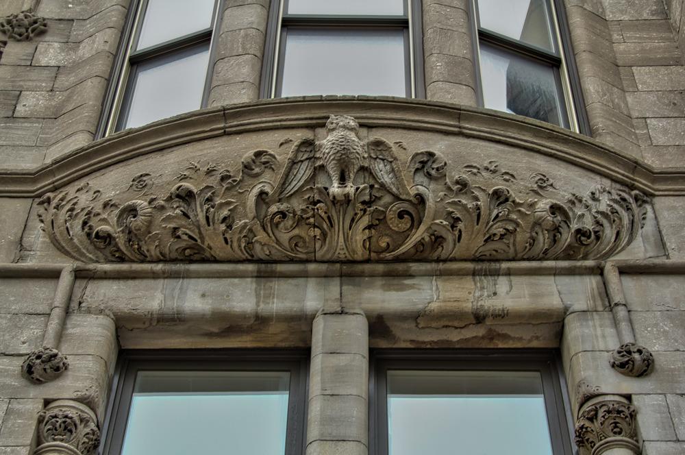 Square Saint Louis-12_AuroraHDR_HDR.jpg