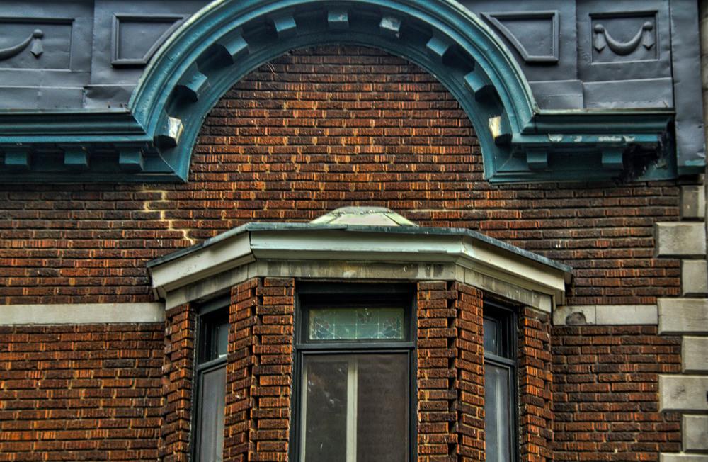 Square Saint Louis-25_AuroraHDR_HDR.jpg