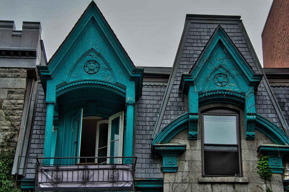 Square Saint Louis-28_AuroraHDR_HDR.jpg