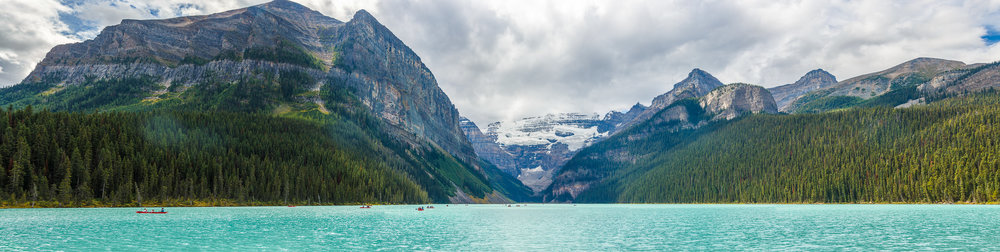 Lake Louise_Lake Moraine_Banff-55-HDR-Pano-2.jpg