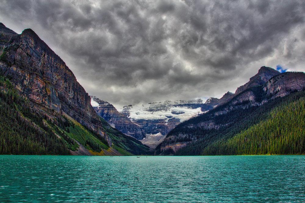 Lake Louise_Lake Moraine_Banff-100_AuroraHDR_HDR.jpg