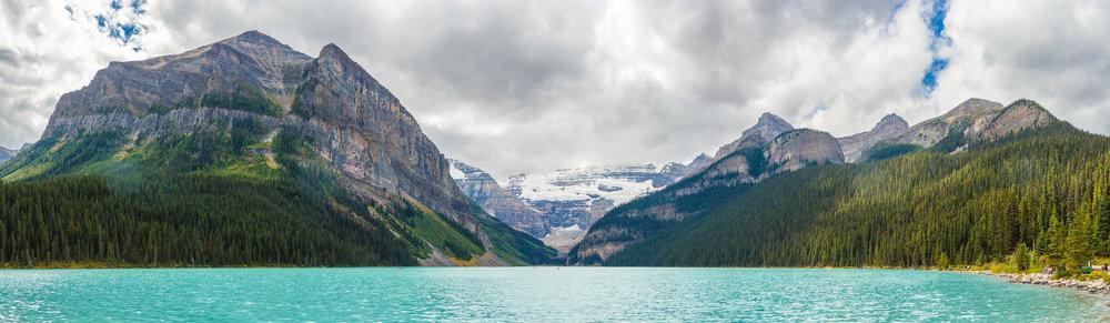 Lake Louise_Lake Moraine_Banff-116-HDR-Pano.jpg