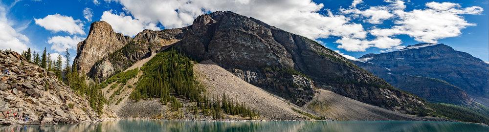 Lake Louise_Lake Moraine_Banff-167-HDR-Pano.jpg
