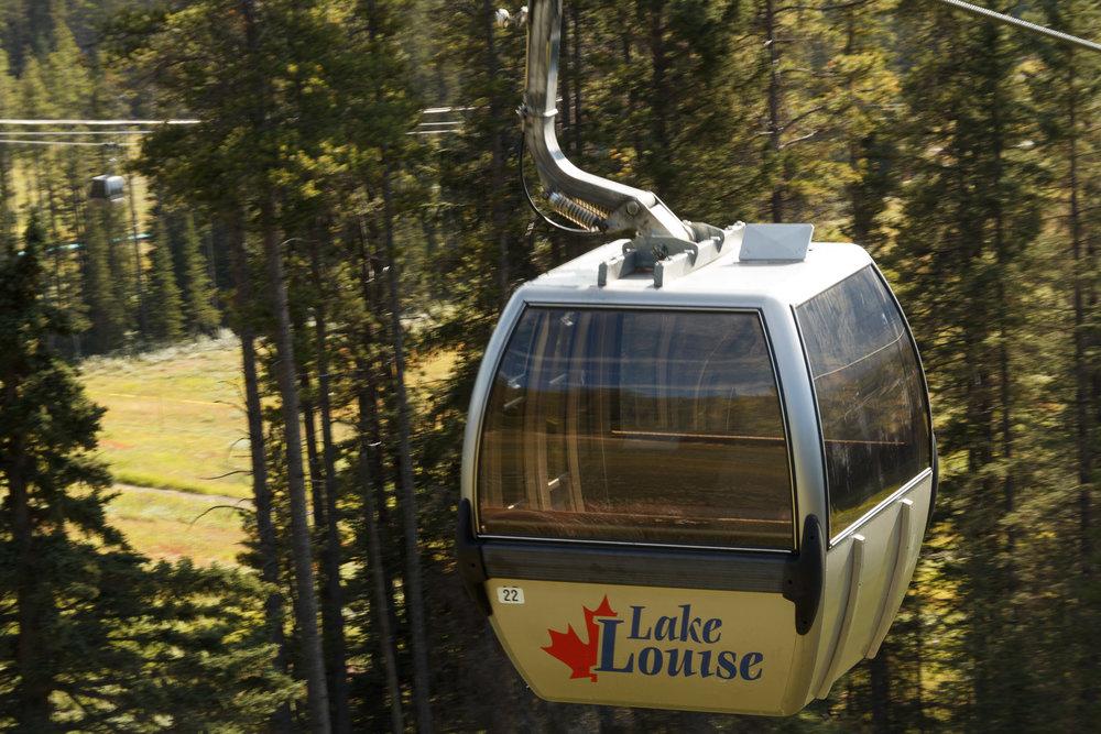 Lake Louise_Lake Moraine_Banff-247.jpg
