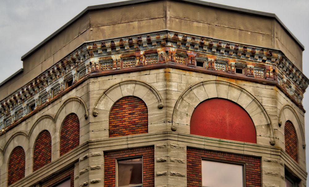 Rue Notre Dame near Bell Center-13_AuroraHDR_HDR.jpg