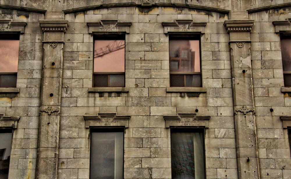 Rue Notre Dame near Bell Center-24_AuroraHDR_HDR.jpg