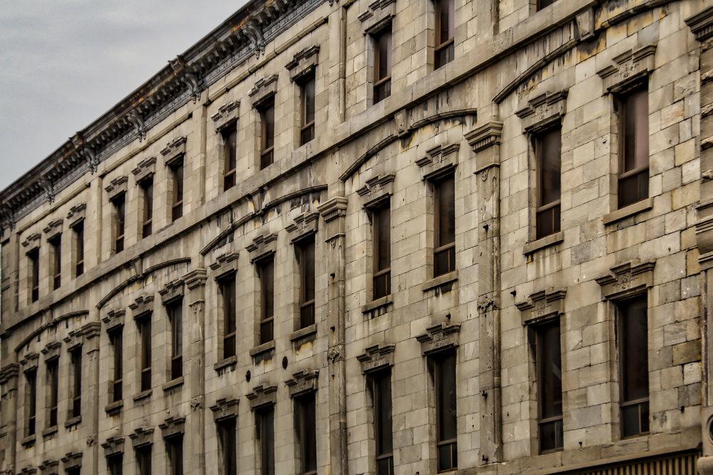 Rue Notre Dame near Bell Center-21_AuroraHDR_HDR.jpg