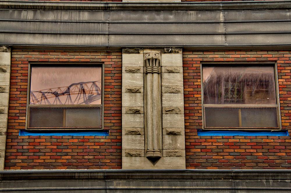 Rue Notre Dame near Bell Center-32_AuroraHDR_HDR.jpg