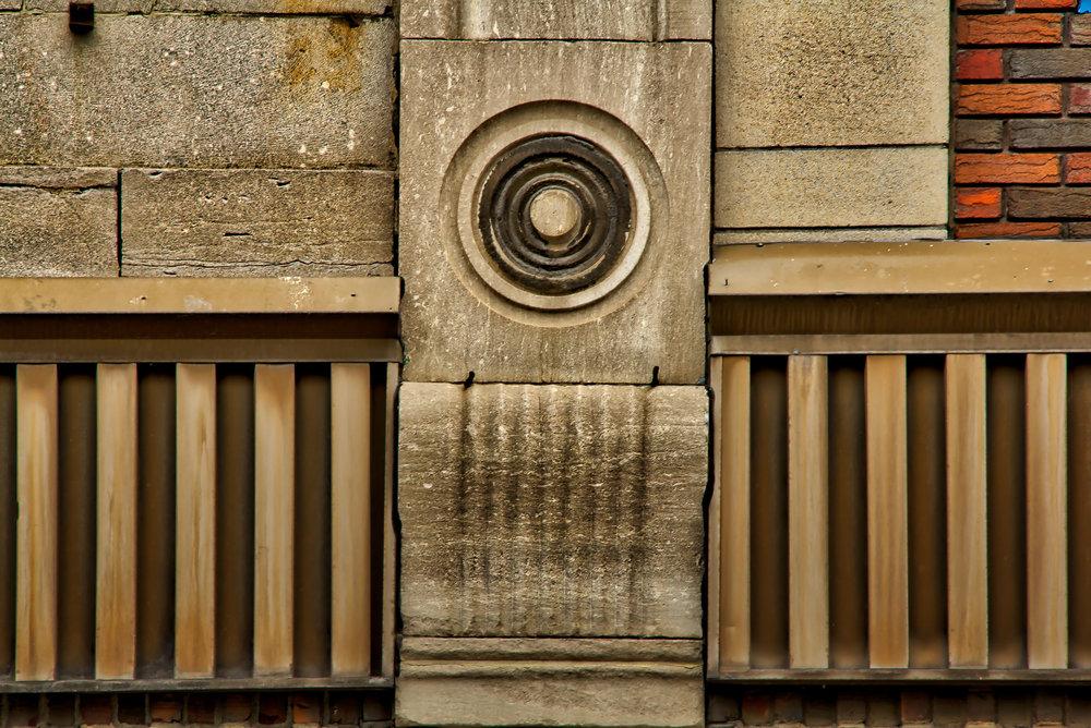 Rue Notre Dame near Bell Center-34_AuroraHDR_HDR.jpg
