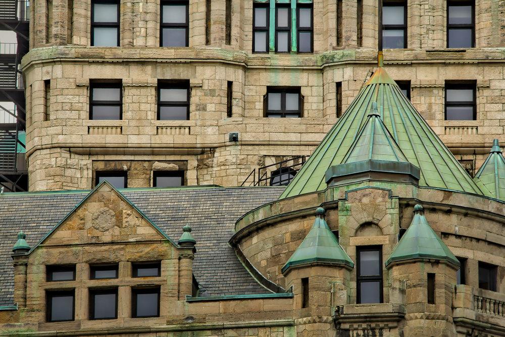Rue Notre Dame near Bell Center-52_AuroraHDR_HDR.jpg