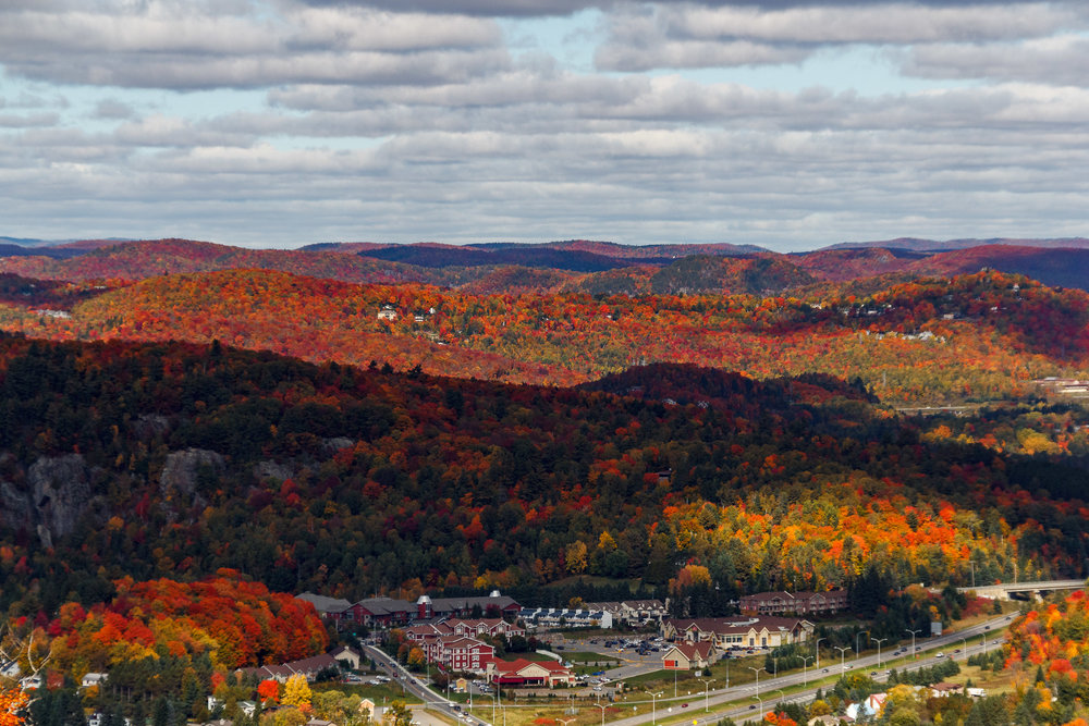 Fall Colors Mont Saint Sauveur-44.jpg