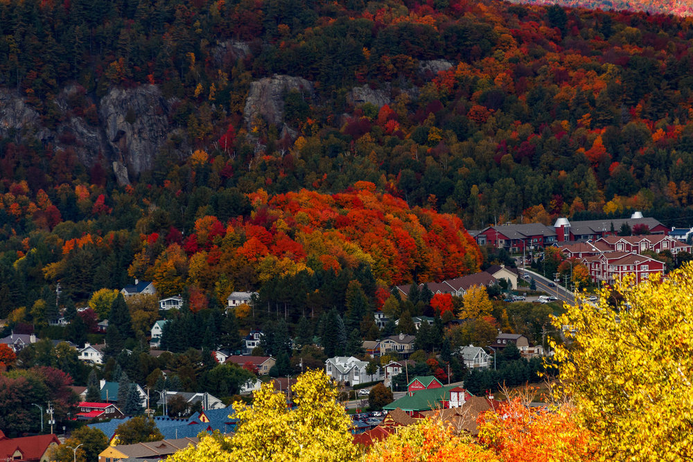Fall Colors Mont Saint Sauveur-56.jpg