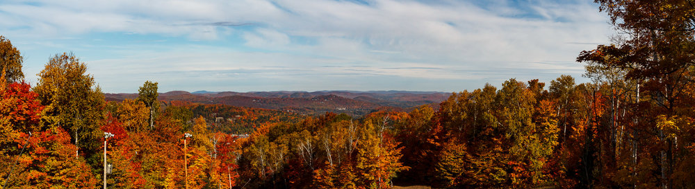 Fall Colors Saint Sauver-38-Pano.jpg