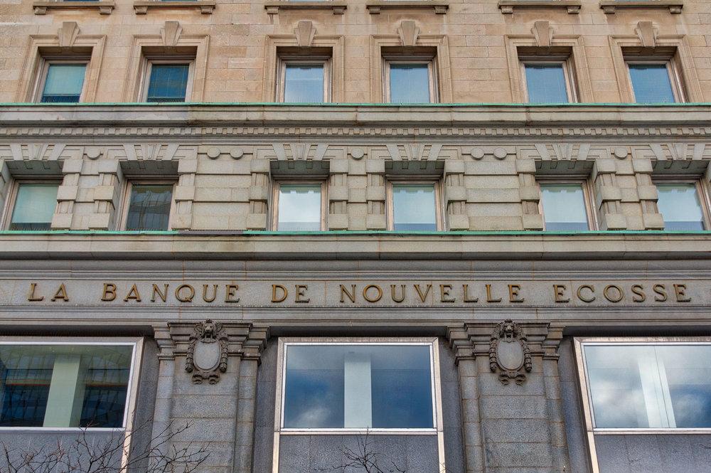 Rue Saint Jacques & Square Victoria-9_Aurora2017_HDR.jpg