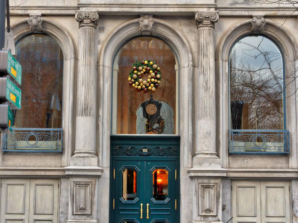 Rue Saint Jacques & Square Victoria-15_Aurora2017_HDR.jpg