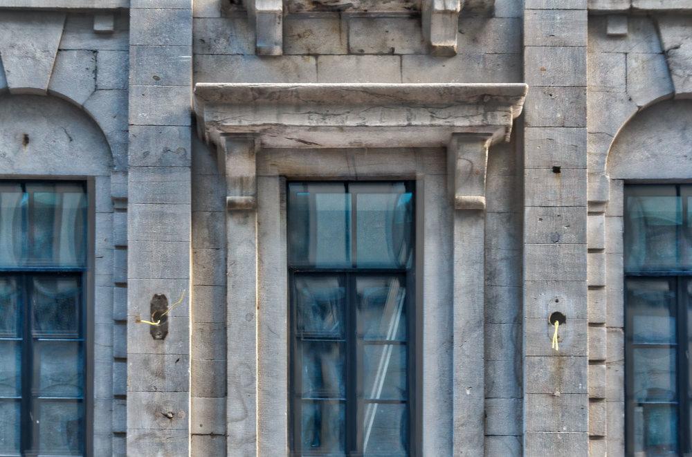 Rue Saint Jacques & Square Victoria-78_Aurora2017_HDR.jpg