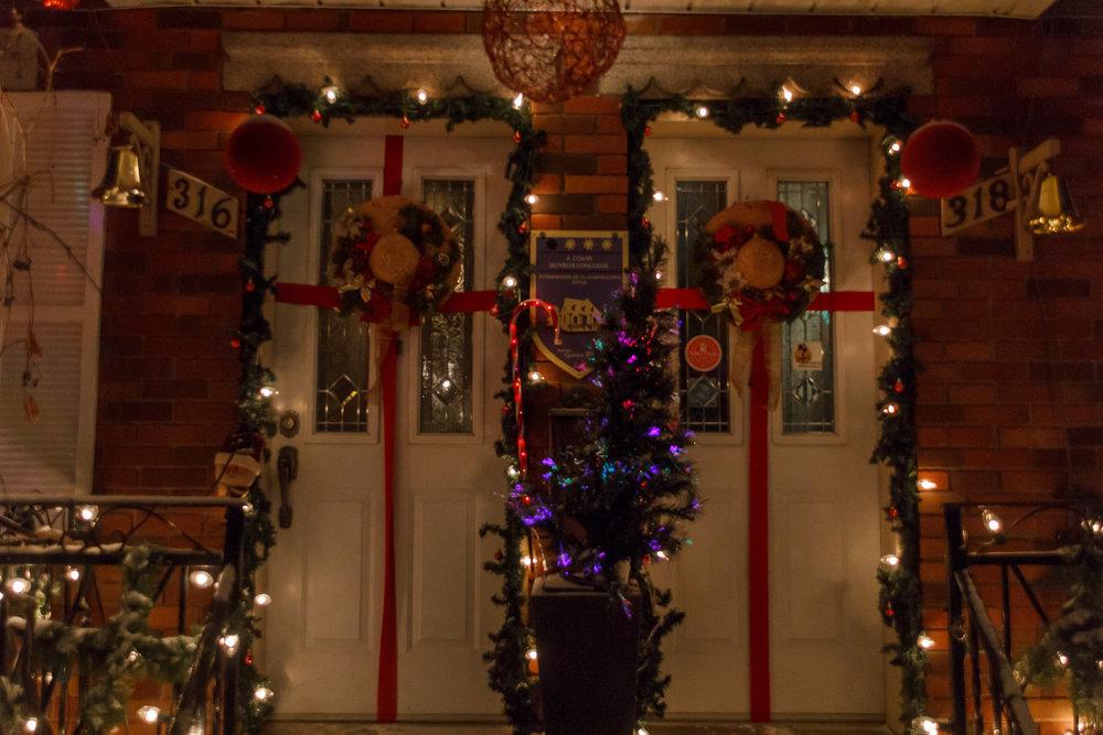 Longueil Christmas Market 2016-3.jpg