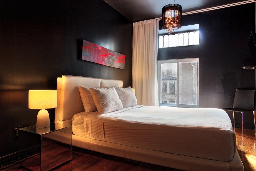Drummond Hotel Set 2-2_Aurora2017_HDR.jpg