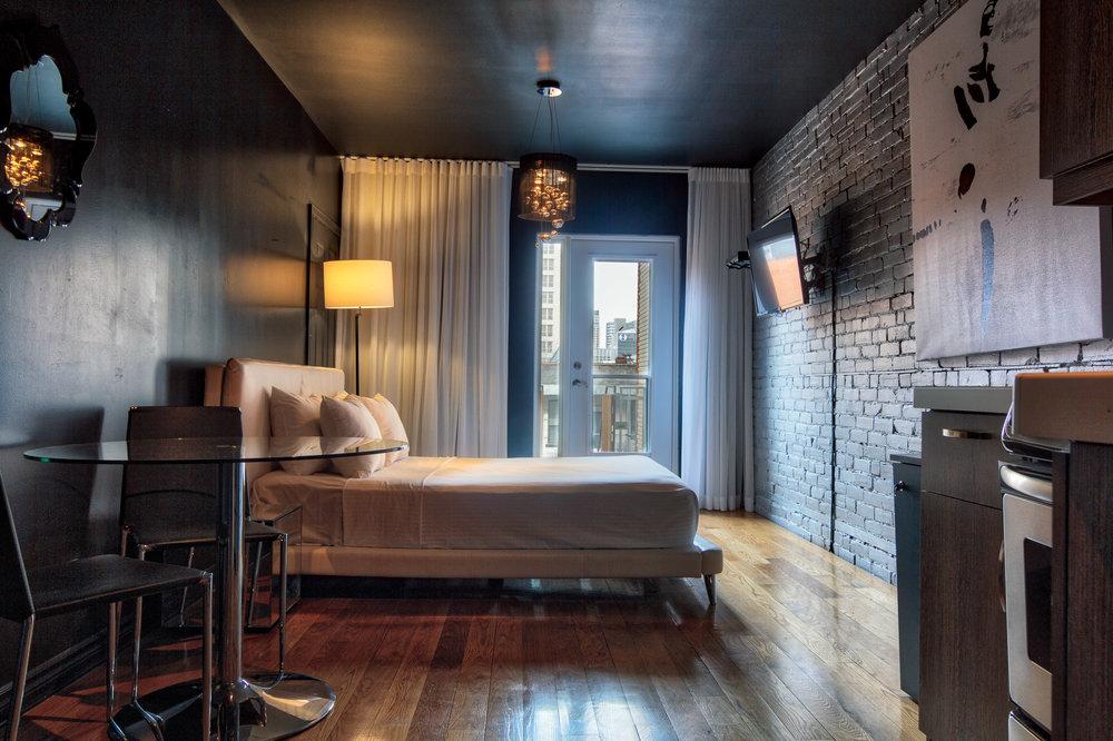 Drummond Hotel Set 2-137_Aurora2017_HDR.jpg