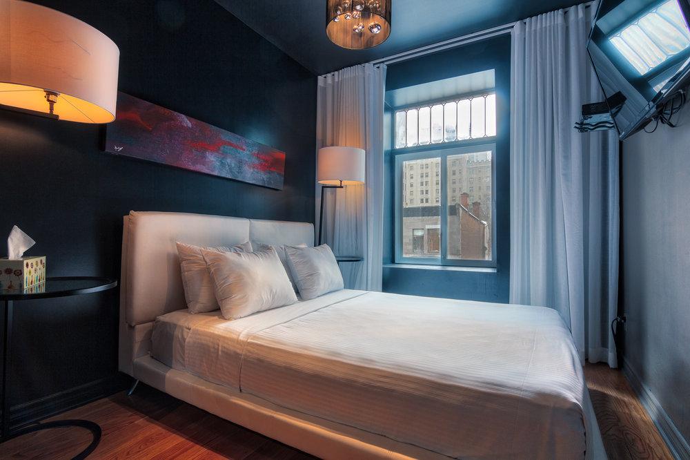 Drummond Hotel Set 2-155_Aurora2017_HDR.jpg