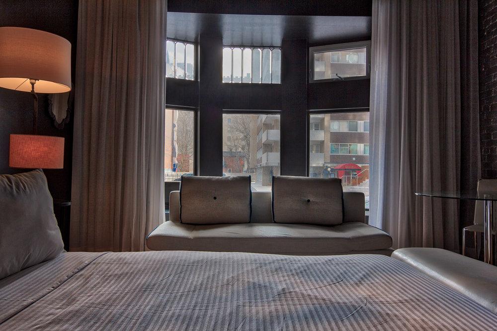 Drummond Hotel-26_Aurora2017_HDR.jpg