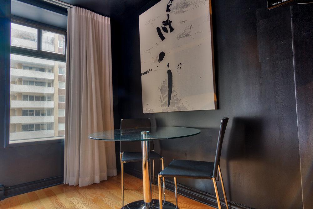 Drummond Hotel Set 2-185_Aurora2017_HDR.jpg