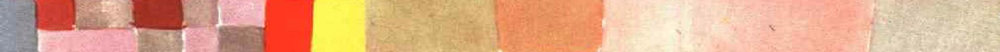 Paul Klee - cropped 7 - rotated - trimmed - header for secondary pages.jpg