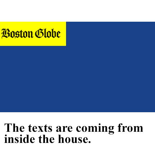 BostonGlobe3.jpg