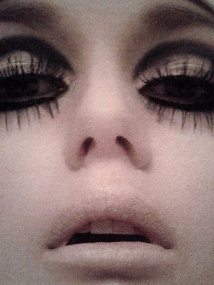Vivienne makeup.jpg