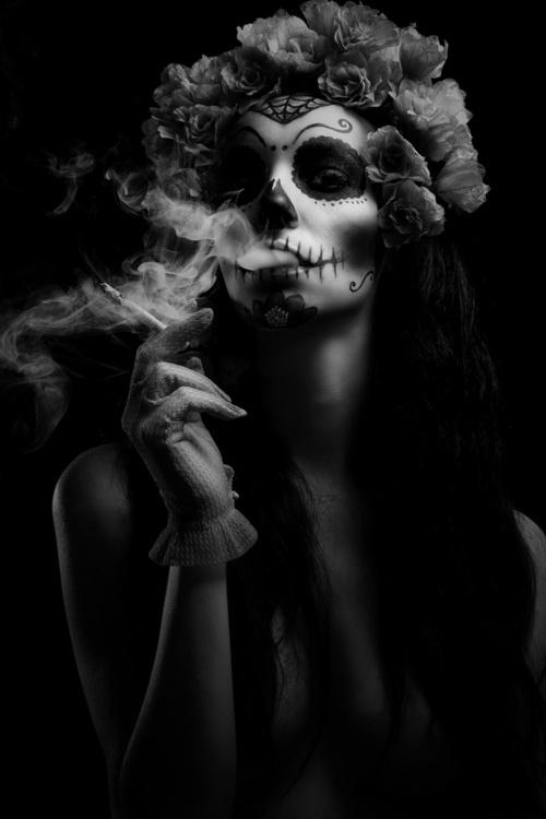 Dia de los Muertos 005.jpg