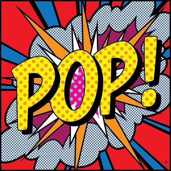 pop!.jpg