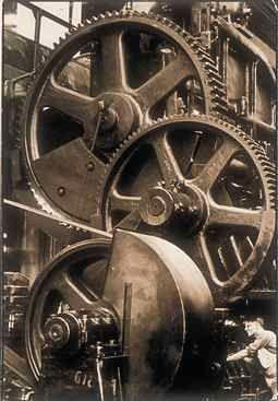 gears 001.jpg