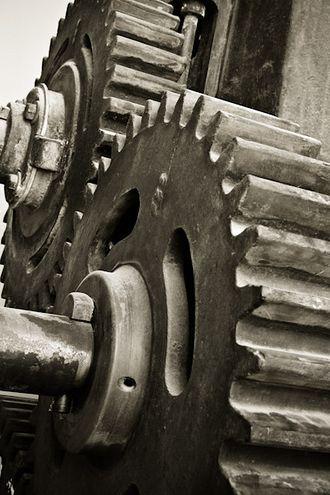 gears 002.jpg