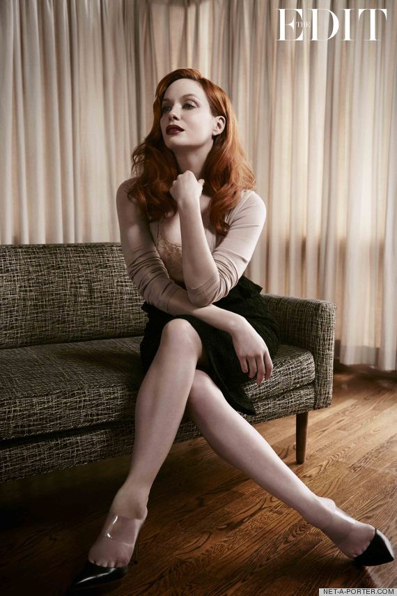 Christina Hendricks 003.jpg