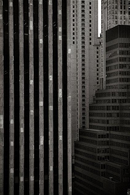 city 004.jpg