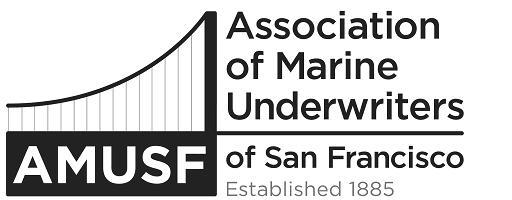 Association of Marine Underwriters of San Francisco